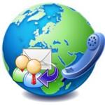 معلومات الاتصال  لكلية التكنولوجيا