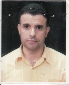 الرش عبد الله