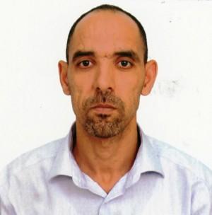 بن علية عطاءالله